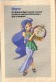OoA Nayru book.jpg