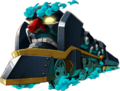 ST Demon Train Artwork.png