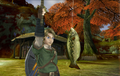 TP Link Catching Fish.png