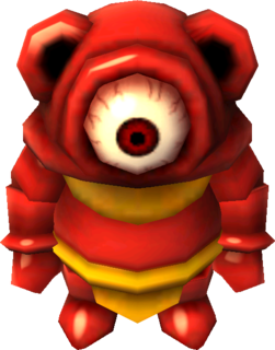 ALBW Red Eyegore Model.png