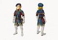 BotW Royal Guard Set Concept Artwork.png