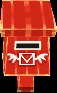 PH Mailbox Model.png