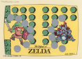 TLoZ Nintendo Game Pack Zelda Screen 3.png