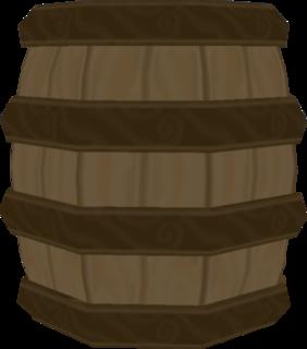 TWW Barrel Model.png