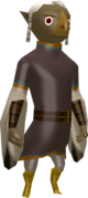TWW Kogoli Figurine Model.png