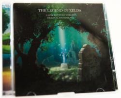 ALBW European Soundtrack.png