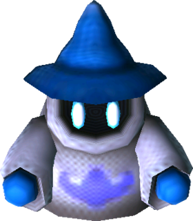 ALBW Ice Wizzrobe Model.png