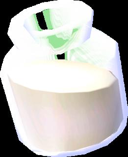 ALBW Milk Model.png