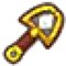 ALBW Sand Rod Icon.png