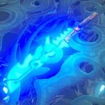 BotW Hyrule Compendium Guardian Sword++.png