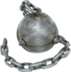 TP Ball and Chain Model.png