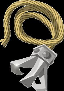 TWW Grappling Hook Render.png