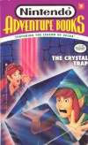 The Crystal Trap.jpg