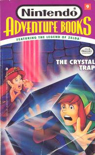 The Crystal Trap.jpg