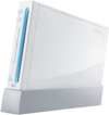Wii Console.png