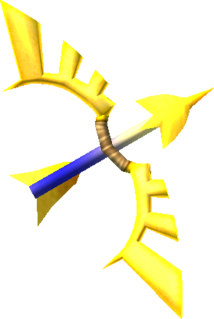 ALBW Bow of Light Model.png