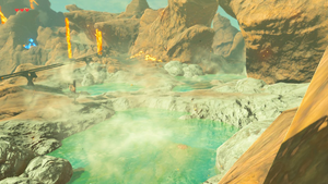 BotW Goron Hot Springs.png