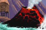 Crater Cove 02.png