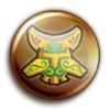 HW Bronze Beetle Badge Icon.png