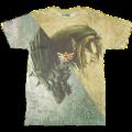 Shirt15.png