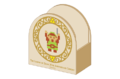 TLoZ 30th Anniversary Concert Wooden Box.png