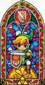 TWW Sword and Shield Stained Glass.png