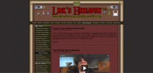 Link's Hideaway.png