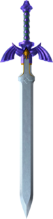 TPHD Master Sword Artwork.png