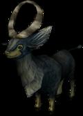 TP Ordon Goat Model.png