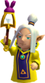ALBW Osfala with Sand Rod Model.png