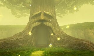 Great Deku Tree OoT3D.jpg