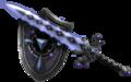 HWL Darkmagic Sword Artwork.png