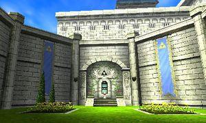 OoT3D Castle Courtyard.jpg