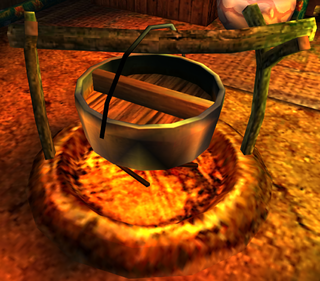 OoT3D Cooking Pot Model.png