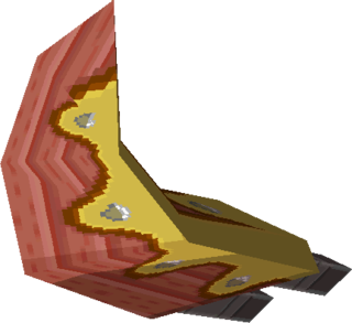 PH Passable Prow Model.png
