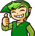 TFH Green Link ok.png