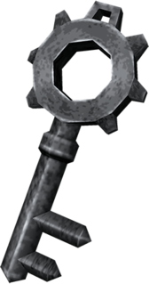 TP Small Key Render.png