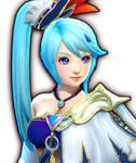 HWDE Lana Icon.png