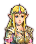 HWDE Zelda Icon.png