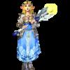 HW Zelda Standard Robes (Twilight) Model.png