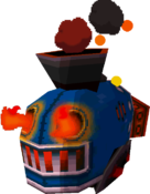 ST Dark Train Model.png