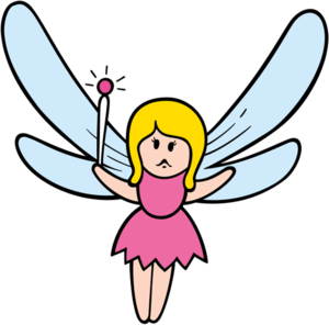 TAoL Fairy Artwork 2.png