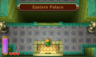 ALBW Eastern Palace Interior.png