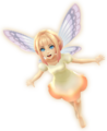 HWDE Fairy Artwork.png