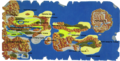 TAoL Hyrule Map 2.png