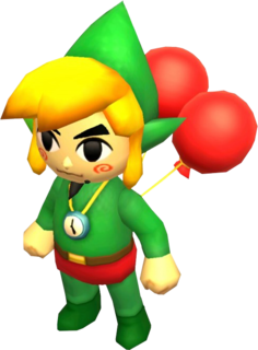 TFH Tingle Tights Render.png