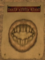 TP Doctor Poster Teeth.png