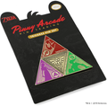 The Legend of Zelda Triforce Pin Set 3.png