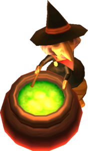 ALBW Witch Model.png