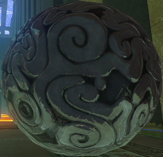 BotW Iron Ball Model.png